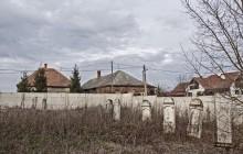 Izraelita temetők: Jánkmajtis