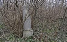 Eperjeske izraelita temető