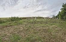 Izraelita temetők: Bana