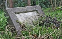Komárom-Szőny izraelita temető