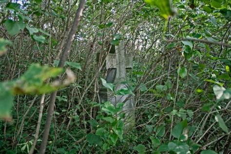 Izraelita temetők: Rétság