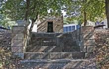 Salgótarján izraelita temető