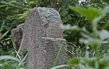 Izraelita temetők: Tápiószele