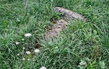 Izraelita temetők: Biatorbágy
