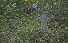 Tárnok izraelita temető
