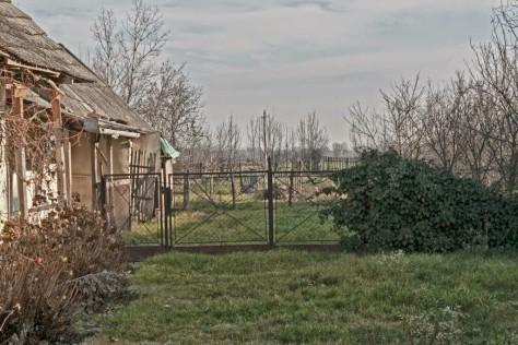 Izraelita temetők: Milota