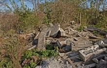 Kerta izraelita temető