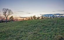 Izraelita temetők: Öcs