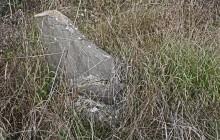 Izraelita temetők: Aggtelek