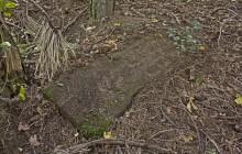 Izraelita temetők: Aszaló