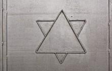 Ercsi zsidótemető