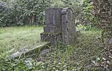 Izraelita temetők: Gárdony
