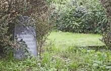 Gárdony izraelita temető