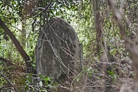 Izraelita temetők: Tabajd