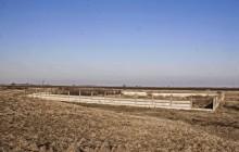 Izraelita temetők: Biharnagybajom