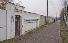 Debrecen izraelita temető