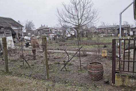 Izraelita temetők: Hosszúpályi