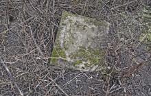 Izraelita temetők: Nagykereki