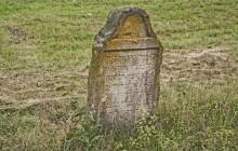 Izraelita temetők: Tiszakeszi