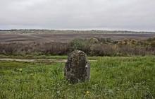 Izraelita temetők: Fancsal