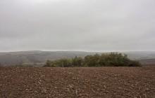 Selyeb izraelita temető