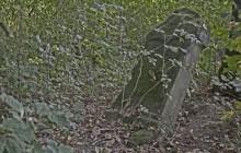 Hernádszurdok izraelita temető