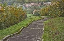 Putnok izraelita temető