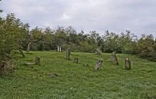 Ond izraelita temető