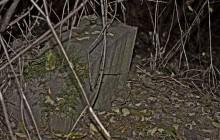 Múcsony 1 izraelita temető