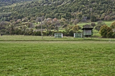 Izraelita temetők: Kisgyőr