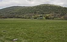 Kisgyőr izraelita temető