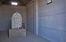 Makó zsidótemető