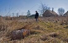 Izraelita temetők: Makó